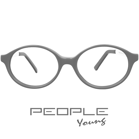 People Young Collection akiniai